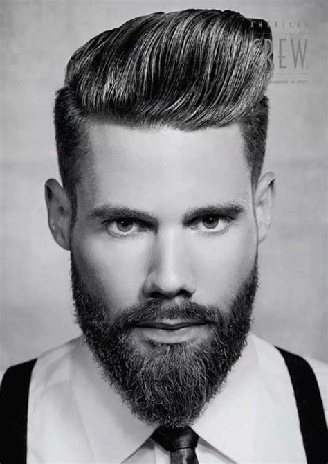 which hair looks best on men 20 best men haircuts mens hairstyles 2018