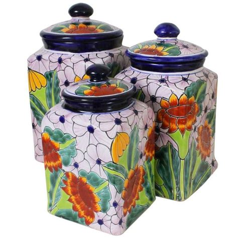 best kitchen canisters 507 best kitchen canisters images on pinterest kitchen