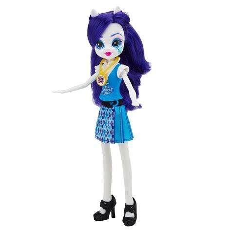 My Pony Rarity Friends Original Hasbro mi peque 241 o pony mu 241 ecas chicas amistad juegos colts