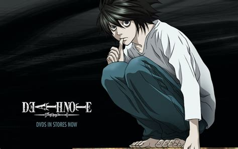 wallpaper hd anime death note death note anime hd wallpaper animation wallpapers