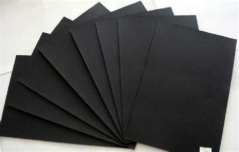 imagenes hojas negras papel negro de la cartulina hojas negras de la cartulina