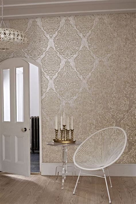 wallpaper direct pinterest zellige by prestigious ivory wallpaper direct http