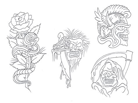 tattoo flash outlines traditional tattoo flash outlines driverlayer search engine