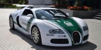 dubai new car dubai car bugatti www pixshark images