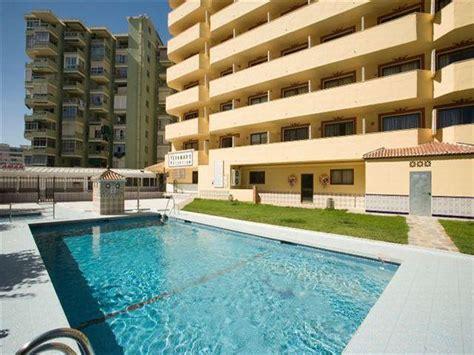 apartamentos malaga costa veramar apartments fuengirola costa sol spain book