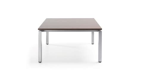 table vancouver collection products profim