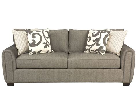 jeromes sectional brooke sofa by jerome s furniture sku ubi18sa01