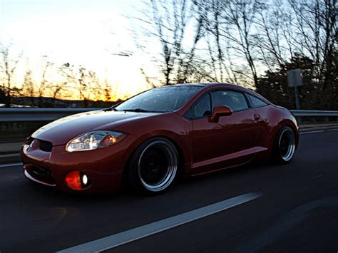 mitsubishi eclipse stance you haz stance club4g forum mitsubishi eclipse 4g