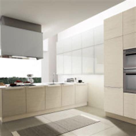 Filo Vanity Top Kitchen Design Euromobil Stylehomes Net | filo vanity top kitchen design euromobil stylehomes net