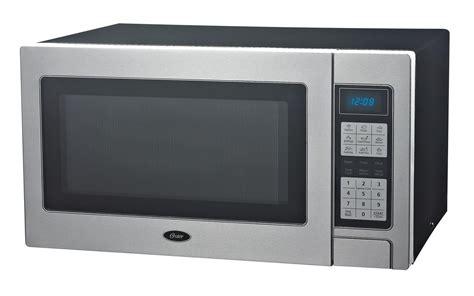 Microwave Galanz galanz upc barcode upcitemdb