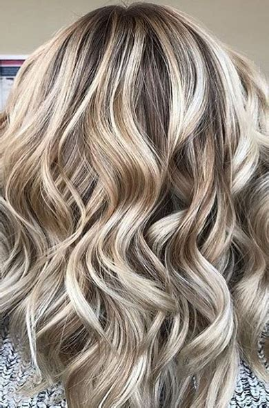 silver hair color ideas 22 silver hair color ideas in 2018 knowledge