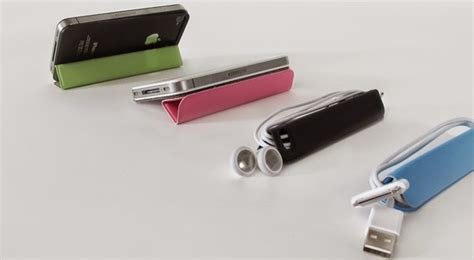 Bluetooth Keyboard 180 Degree For Iphone 4 Tk 421 Promo 15 innovative foldable products and designs part 3