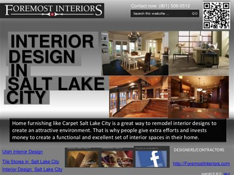 designer home interiors utah interior designer utah interior design in salt lake city