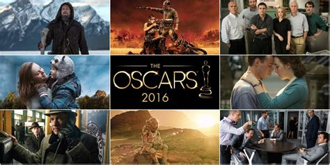 film terbaik academy award 2016 academy awards actors with most oscar nominations but