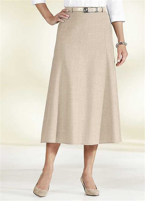 5 Skirt Errific Posts To Blogstalk by Fashion Skirts How To Wear Womens Skirts Stylishly Autos