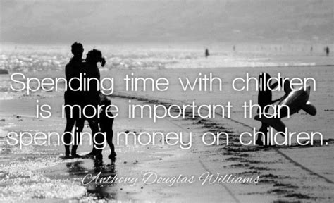 benefits of spending creative time with your stepchildren