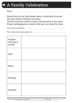 16 best images of schools then and now worksheets