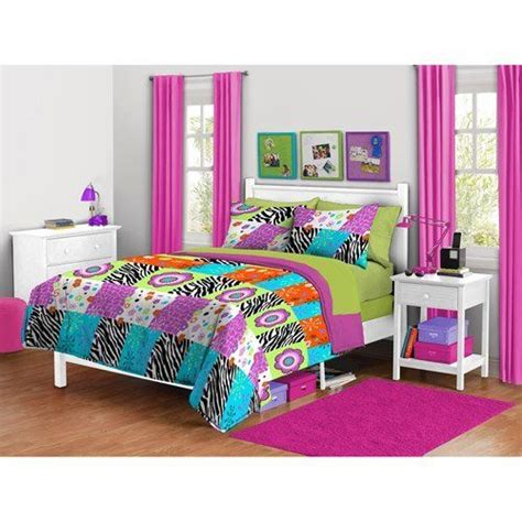 bedroom ideas for 13 year olds best gifts for 12 year birthday hannukah or just because