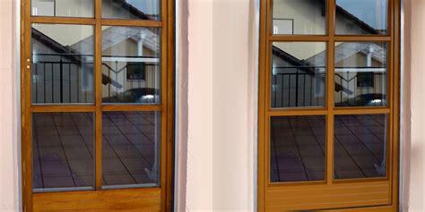 Fenster Lackieren Ohne Abkleben by Holzfenster Neu Streichen Ii13 Kyushucon