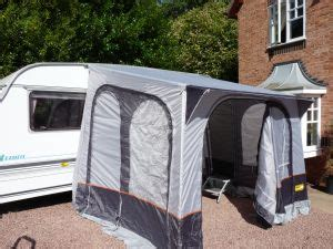 St Tropez Awning by Brand New Porch Awning Accessories