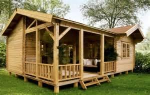 lugarde log cabin garden office log cabins for sale