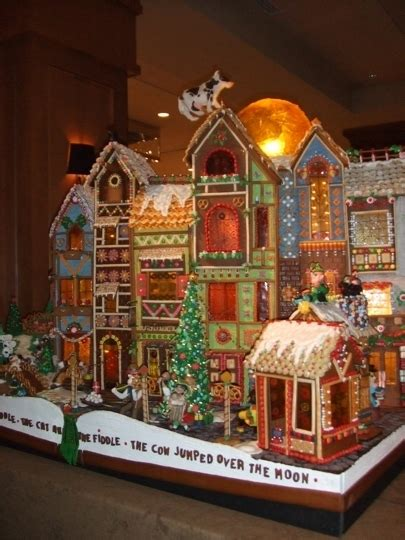 seattle gingerbread houses seattle gingerbread houses 28 images gingerbread at seattle sheraton happy