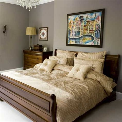 Uk Bedroom Designs Gold Bedroom Modern Designs Gold Bed Linen Housetohome Co Uk