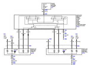 wiring diagram whelen edge 9000 wiring diagram whelen edge 9000 wiring diagram chance that if