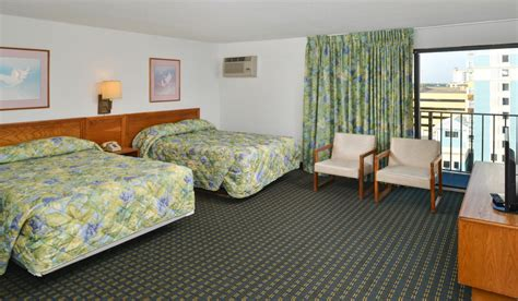 hotels with 2 bedroom suites in myrtle beach sc 100 2 bedroom hotel suites in myrtle beach sc