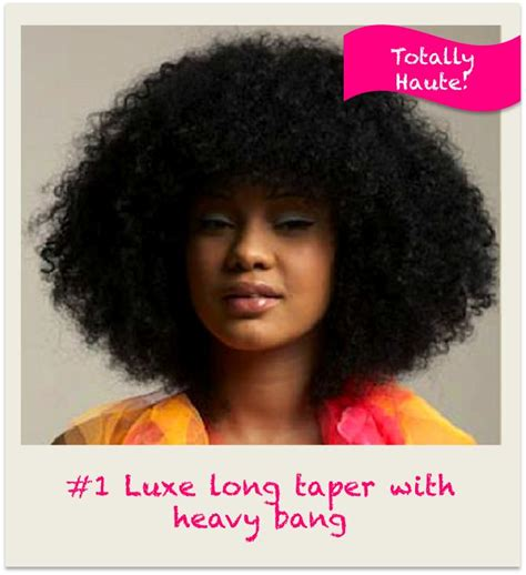 shaping hair 17 best images about shaping natural hair on pinterest