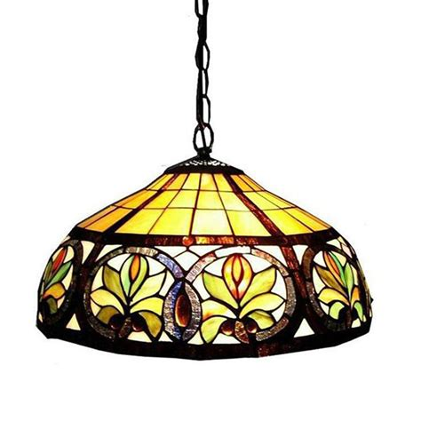 decor of tiffany pendant lights kitchen about interior shop warehouse of tiffany 18 in bronze tiffany style