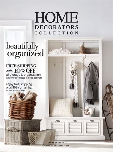 catalog shopping home decor home decorators collection catalog 28 images furniture