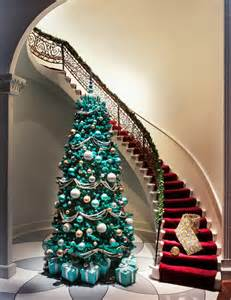 tiffany co christmas trees special projects
