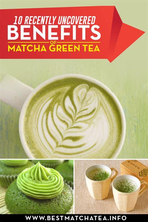best matcha tea brad pitt drinks japanese matcha green tea powder