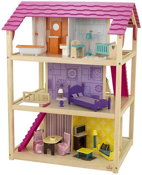 dollhouse g wooden doll house furniture peachy design ideas