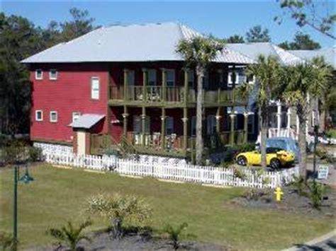 Cabins In Destin Florida by Fl Scenic 30a Beautiful Home Pet Friendly