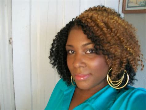 latch hook braids pictures natural looking crochet braids of there natural