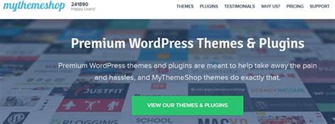 themes kingdom discount code mythemeshop coupon code review get huge discount