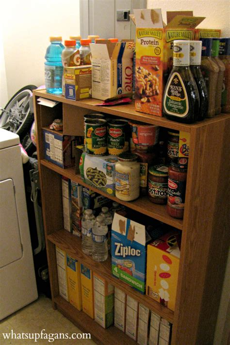 apartment pantry organization ideas 28 images 17 best