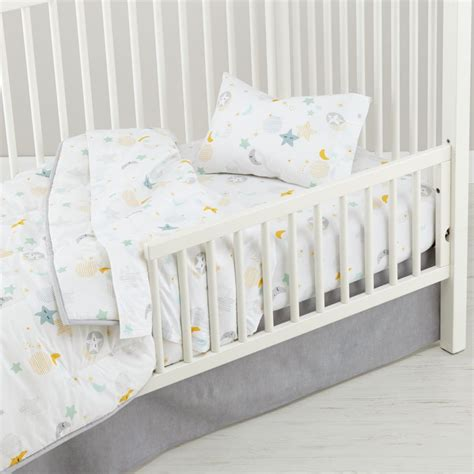 Land Of Nod Toddler Bedding by Toddler Bedding Bedding Sheets Duvets Pillows