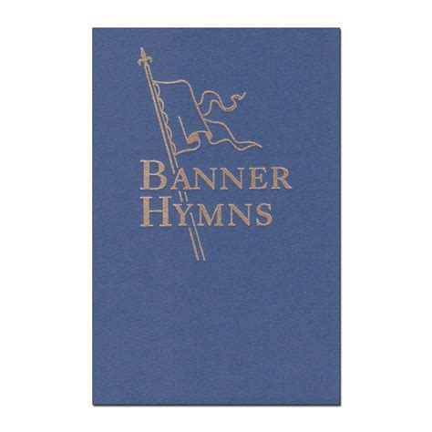 Awesome Church Youth Camp #5: P-22251-Banner-Hymns.jpg