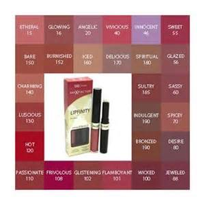 colors of reviews max factor lipfinity reviews photos makeupalley