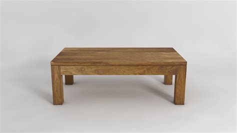 Stockholm Coffee Table 3d Model Game Ready Max Cgtrader Com Stockholm Coffee Table
