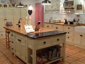 great compact kitchen island with belfast sink and a meryl s the old school kitchen the olive branch the