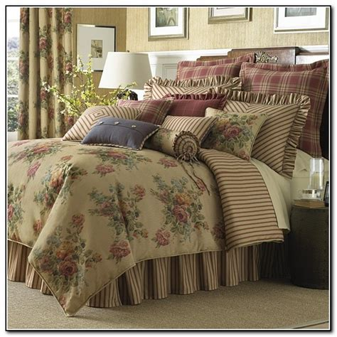 rose tree bedding discontinued rose tree bedding miramar beds home design ideas