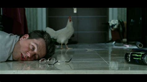film up part 1 the wolf pack wakes up in the hangover part 1 cultjer