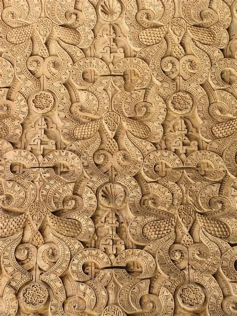 stone carving   ideas   ojays patterns
