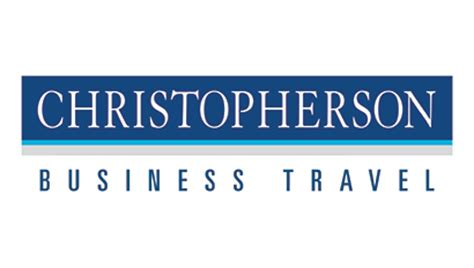 introducing nationwide cruise planners travel agency travel weekly 2016 powerlist travel weekly