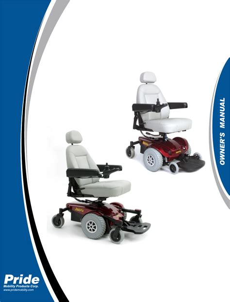 Jazzy Select Power Chair Troubleshooting pride mobility mobility aid jazzy select 6 user guide manualsonline