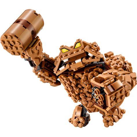 Lego 70904 Batman Clayface Splat Attack lego clayface splat attack set 70904 brick owl lego